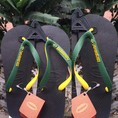 Tông HAVAIANAS made in brazil hàng store sale