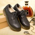 Giày Dr Martens Made In Thailand Giá Rẻ Tại TP.HCM