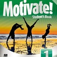 Motivate Student Book 1 4