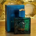 Nước hoa nam Versace Eros For Men