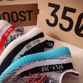 Giày thể thao Adidas Yeezy boost 350