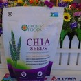 Chosen Foods Chia Seeds