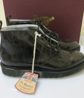 UPDATE 31/03 : Dr.martens Dsquared2 Nike Das DC Levis ..... AUTH NEW 100%