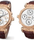 SALE OFF 50% outlet watches, đồng hồ patek philippe giá cực tốt, từ 2 triệu