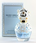 Nước hoa Marc Jacob Daisy Dream Eau De Toilette 50ml Bộ nước hoa Mini Lancome La Collection De Parfurms