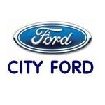 Salon                                                     City Ford Bình Triệu