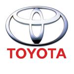 Salon                                                     Toyota Long Biên