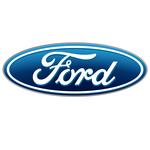 Salon                                                     Ford Thủ Đô