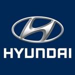 Salon                                                     Hyundai Bình Dương