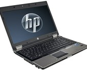 Laptop HP Elitebook 8440p, giá 4tr1.