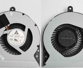 FAN CPU LAPTOP, Quạt tản nhiệt CPU Laptop Dell, Acer, Asus, Hp, Toshiba, Sony....