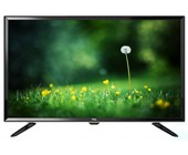 Tivi LED TCL 32inch HD Model L32D2700.
