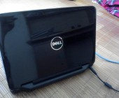 Bán Laptop Dell 3420 core i5 3210 Ram 4Gb, HDD 500Gb.
