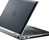 Dell M6700 Workstation;Dell XPS 13 Ultrabook;  M4600; Dell E6330; Dell E5420.. hàng usa BH 12 tháng..