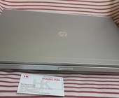 HP Elitebook 8460p - Core i7,4GB,250GB,VGA rời 1G,1600x900,Webcam,máy đẹp.