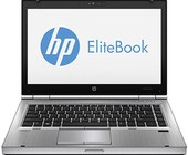 Laptop HP Elitebook 8470p.