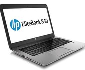 Laptop HP EliteBook 840 G1.