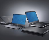 Dell Precision 7510, Dell Precision 15 7510, Dell Precision 7510 Mobile Workstation Model 2016...Brandnew 100% -USA.