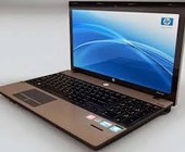 Laptop HP Probook 4520s- Core i5 - ram 4Gb- 15.6