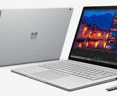 Surface Book, Microsoft Surface Book , Surface Book ,Core i5/ i7,8G/16G,512G ..Giá HOT