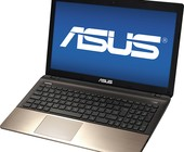 Bán laptop Asus K55A I5-3210, 4Gb Ram, 500Gb HDD, Led 15,6 inch.