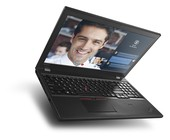 Lenovo ThinkPad T460 (new model 2016) core i5 6300,Ram 8G, SSD 256G, 14' Full HD,New Model.