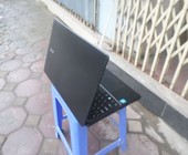 acer e1-532 intel haswell, utrabook thế hệ thứ 4,.
