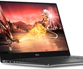 Dell XPS 15 9550 (2016), XPS 15-9550 (New 2016) Max Option Dell....New Seal.