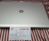 HP Elitebook Revolve 810 G2-i7 4600U,8G,256G SSD, 11,6inch TouchScreen.