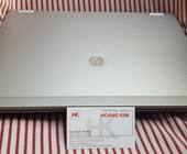 HP Elitebook 8440p-Core i7, 4G, 320G,NVS 3100M,1600x900,Webcam,WWAN 3G.