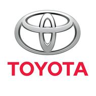 Toyota Mỹ Đình 3s