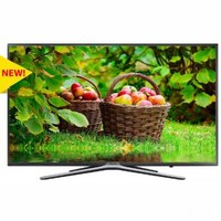 Hot model tv sam sung mơi 2017 về hàng: Smart Tivi Samsung 43 inch 43M5500 - Model 2017 - 43M5500