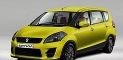Giá xe ô tô ertiga suzuki, ô tô suzuki ertiga giá bán bao nhiêu, Ảnh số 3