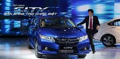 Honda ôtô Hải Dương cung cấp City,Hrv, Crv ,Accord,Civic. Mr Tùng, Ảnh số 3