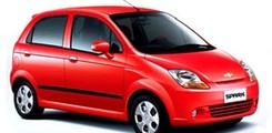 Chevrolet Spark Van ,giá thỏa thuận ,giảm giá trực tiếp ,bán trả góp nhanh tại Hà Nội, Ảnh số 1