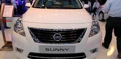 Nissan TEANA nhập Mỹ chính hãng, Cực Đẹp. bán xe Nissan SUNNY, Pickup Navara 2016 taị Huế, Ảnh số 3
