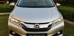 Đại Lý Độc Quyền Phân Phối Xe Honda CITY Model 2017 Giao Xe Ngay Khuyến Mãi lớn, Ảnh số 2