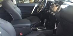 Xe Land Cruiser Prado 2.7 TXL 2016 có xe giao ngay, Ảnh số 4