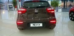 Kia Cầu Diễn: Giá xe Kia Rio 2015, Kia Rio 2015 nhập khẩu nguyên chiếc, giá tốt tại Hà Nội LH 0901792333, Ảnh số 3