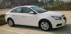 Bán Chevrolet CRUZE 2015 giá sốc ,bán trả góp nhanh nhất Hà Nội, Ảnh số 4