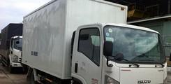 Bán xe tải Isuzu 5T5 nâng tải,giá xe tải Isuzu 5 tấn nâng tải lh0987.883896,mua xe tải Isuzu 5.5 tấn giá gốc, Ảnh số 2