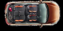 Trải nghiệm tân binh crossover Hyundai i20 Active, Ảnh số 3