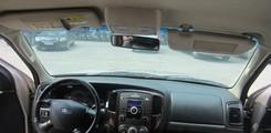 Bán xe ôtô ford escape 2.3 at 05 chỗ, Ảnh số 3
