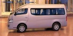 Xe Nissan Teana giá bán tại Đà Nẵng, Khuyến mãi lớn, Ảnh số 3