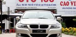 BMW 320i sx 2011 xe keng giá đẹp nhất thị trường, Ảnh số 3