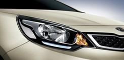 Kia Cầu Diễn: Bán Kia Rio Sedan giá tốt tại HN LH 0901792333, Ảnh số 4