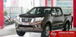 Xe Nissan SUNNY 2016 Giá mới, khuyến mãi hấp dẫn. Đại lý Nissan Đà Nẵng bán NAVARA Np300, Teana, Urvan, Juke, X TraiL, Ảnh số 2