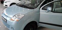 Xe SPARK VAN giá rẻ nay còn rẻ hơn ,giảm 20 triệu, bán trả góp nhanh nhất tại Hà Nội, Ảnh số 3