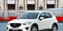 Mua bán xe Mazda, địa chỉ Mazda Hải Dương, Nơi bán các loại xe Mazda giá rẻ nhất: Mazda2, Mazda3, Mazda6, CX5, CX9, BT50, Ảnh số 1
