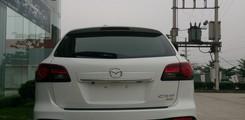 0982 256 792 MAZDA VĨNH PHÚC ShowRoom phân phối xe Mazda chính hãng : Mazda 2, Mazda 3, Mazda 6, Mazda CX 5...., Ảnh số 3